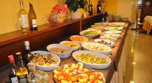 buffet-verdure